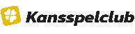 Kansspelclub logo