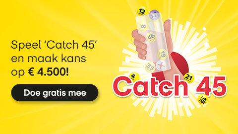 Lotto actie