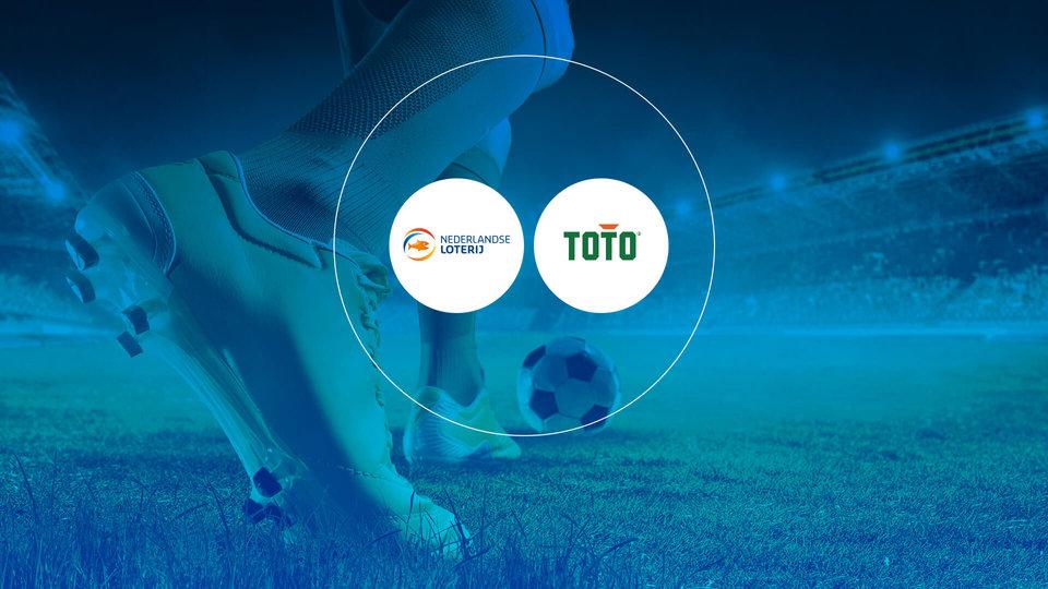 Nederlandse Loterij en TOTO