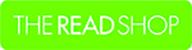 Readshop logo