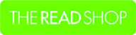 Readshop logo