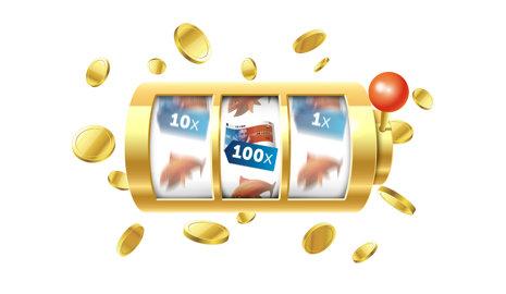 Tot 100x extra kans op € 1.000.000,-