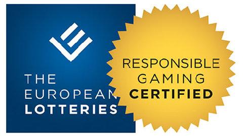 Nederlandse Loterij krijgt externe erkenning voor verantwoord spelaanbod